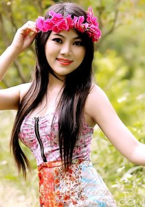 AsianDate Asian Dating