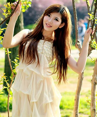 Dating scams online asian