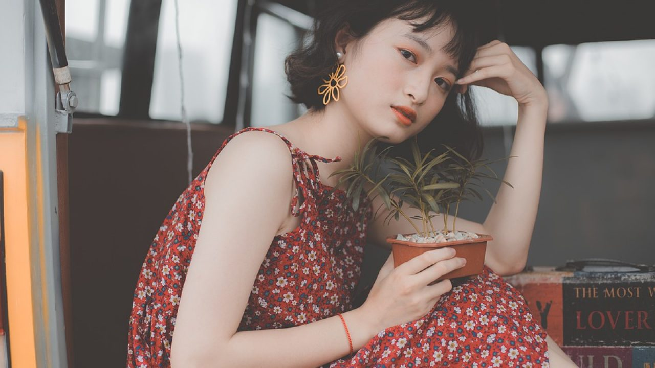 fake Aasian dating sites avio liitto ei dating kulissien takana