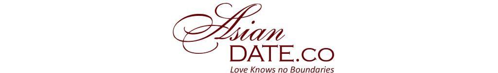 asian date logo