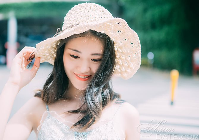 dating online safely AsianDate