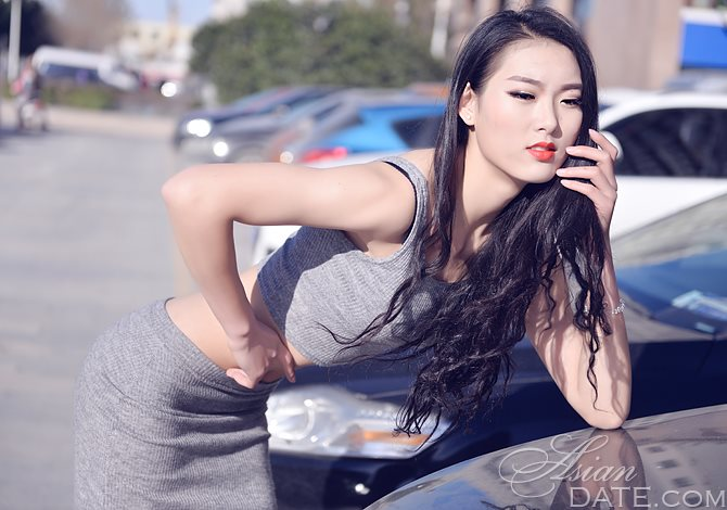 Myths About AsianBeauties You Need to Know