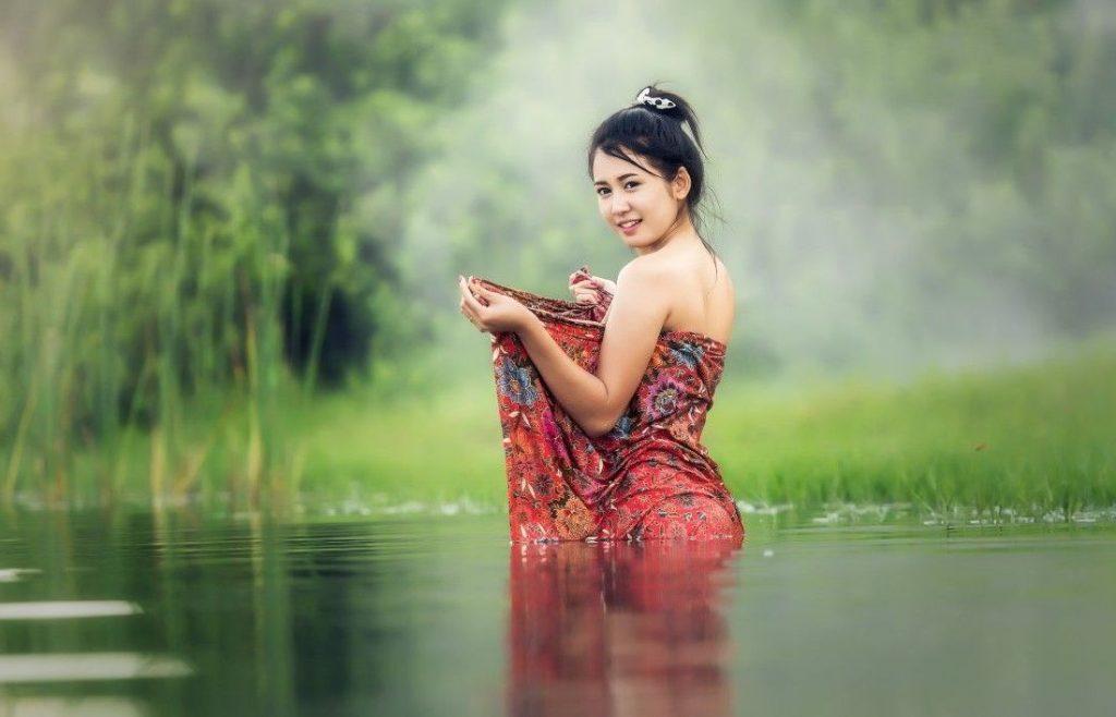 laos women AsianDate