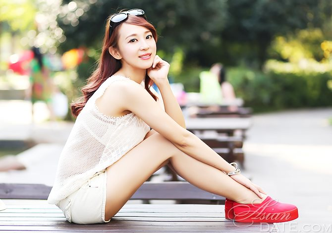 Asian Date | How To Ask An Asian Girl To Be Your Girlfriend