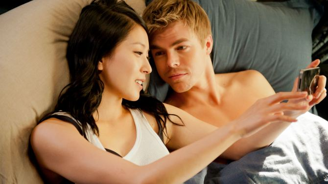 Asian Date | What Asian-American Couples Want You To Know