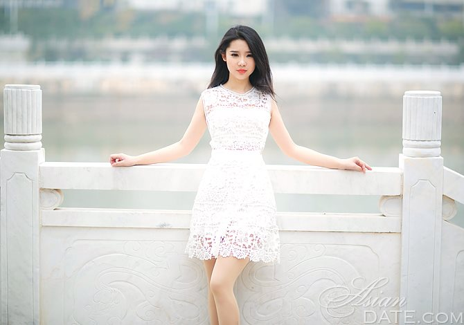 Asian Date | Personal Questions to Ask to AsianBeauties