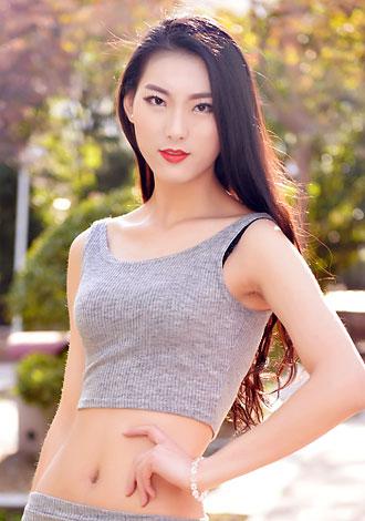 Source: Xue's Profile