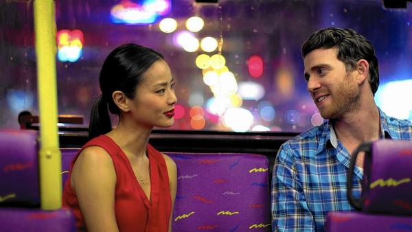 Asian Date | Are Divorced Ladies In China Still Date-able?