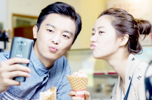 Asian Date | How To Plan A Date Your Asian Love Will Always Remember