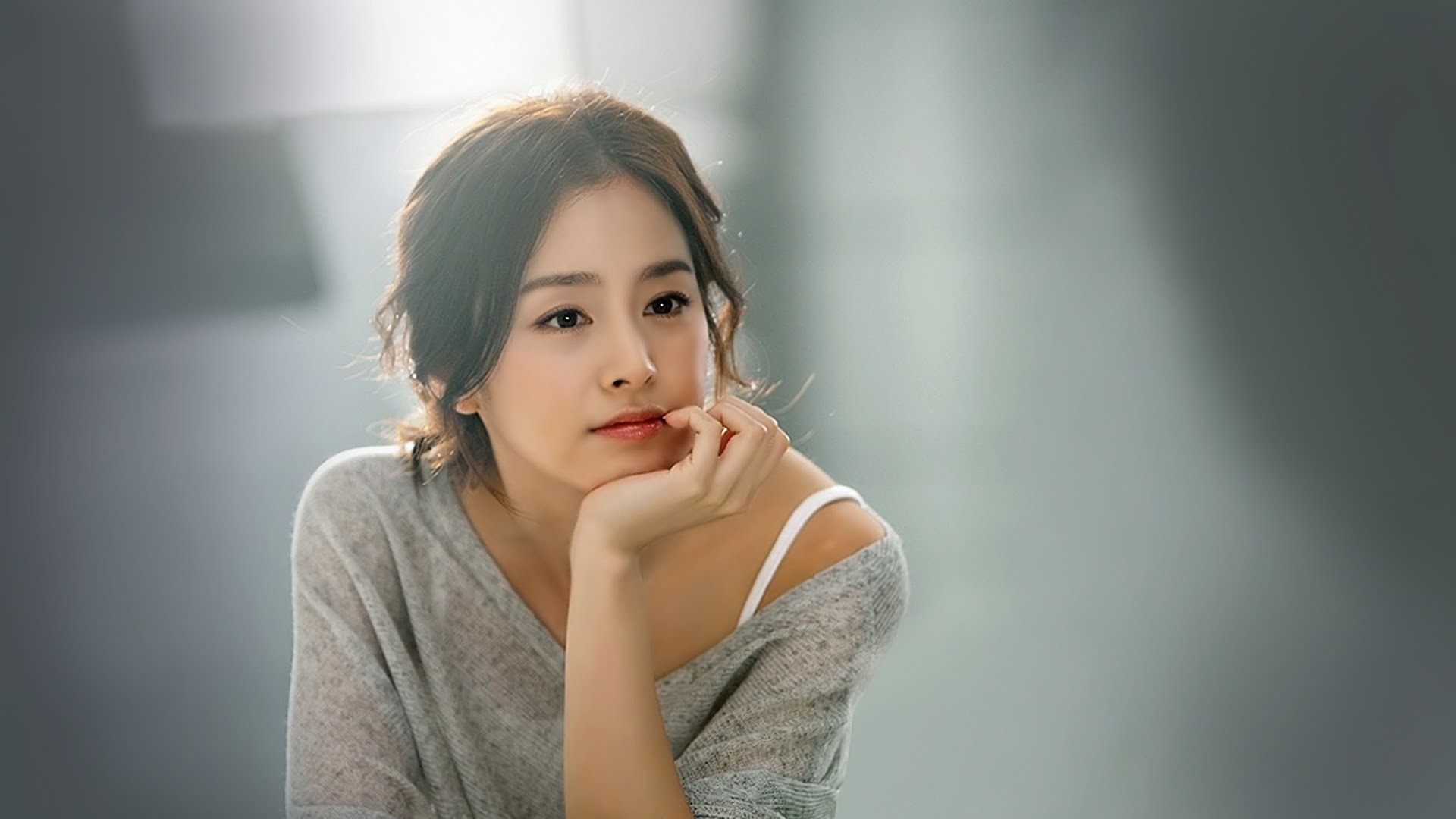 Dating Korean Women AsianDate