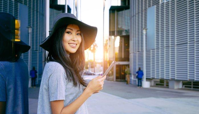 Asian Date | What's The Biggest Deal Breaker When Dating Asian Millennials?