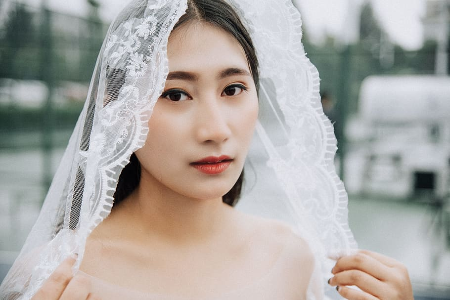 women from Asia AsianDate