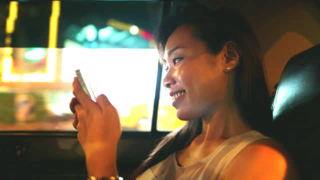 Asian Date | What To Text Ladies From Asia To Leave Them Swooning