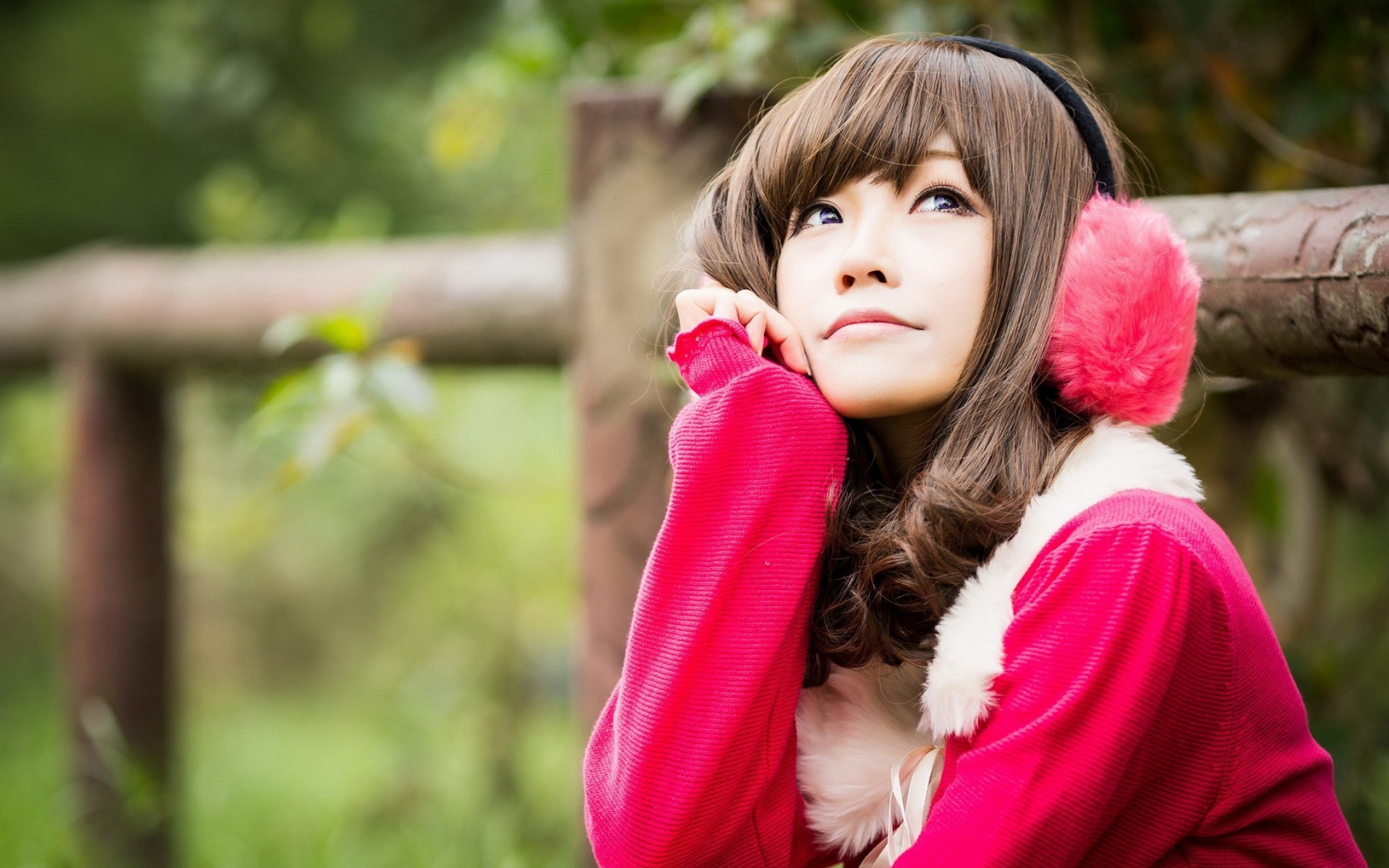 Where To Meet Asian Singles During The Holidays?