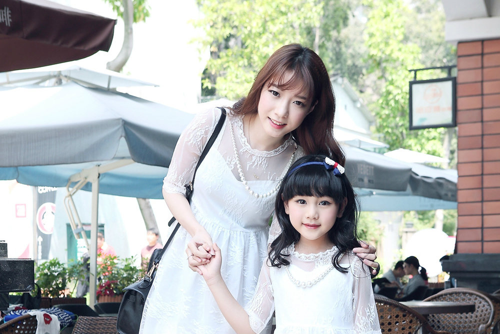 What You Need To Remember When Dating Single Parents | AsianDate