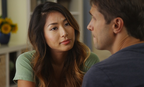 Should You Be Following The 8-Year Rule When Dating? | AsianDate