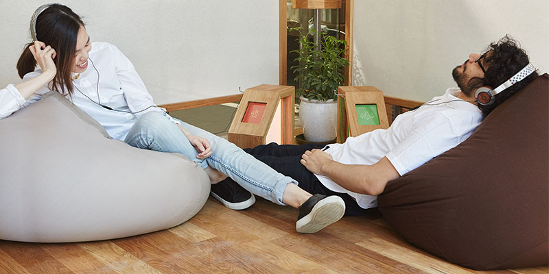 First Ghosting, Then Breadcrumbing, Now Cushioning?   Asian Date