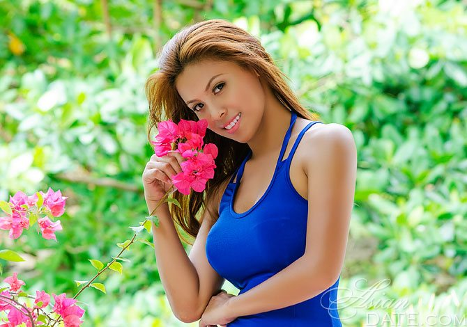 asian singles in surveyor Meet single men in surveyor  online dating takes the emotional stress out of the process of meeting available singles sign up now and upload your picture.