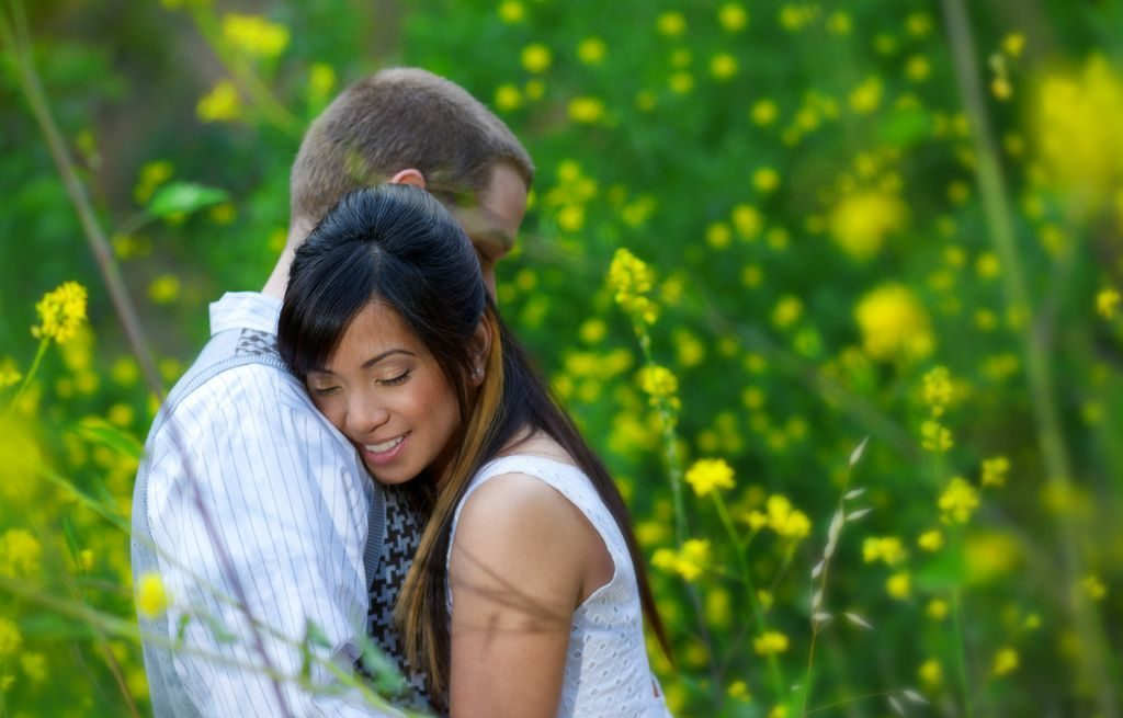 This is why a healthy relationship is more about eliminating closeness discrepancies.