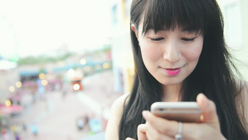 Proven Online Dating Tactics Men Use To Get Responses | Asian Date