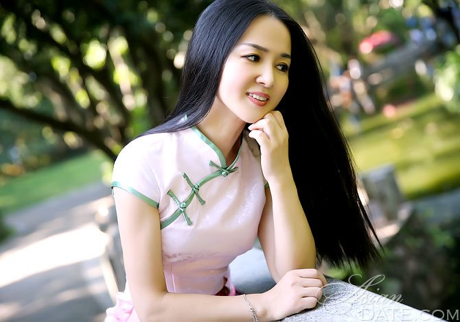 Japan blood type dating - Free Chat
