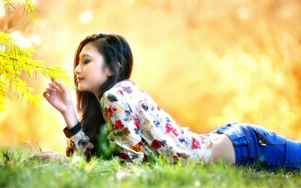 Do You Have The Case Of The Seasonal Dating Disorder | Asian Date