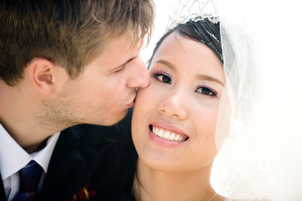 Old School Marriage Tips That Still Work Today | Asian Date