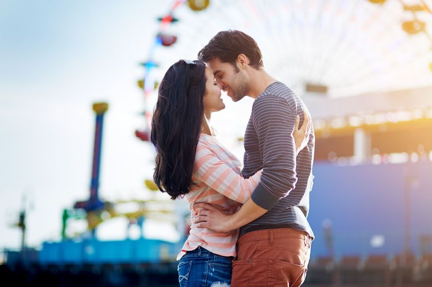 AsianDate.com: 10-Min Strategies To A Happier Relationship