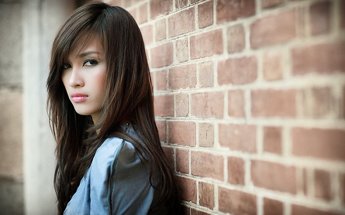 Relationship Red Flags Everyone Seems To Forget   Asian Date