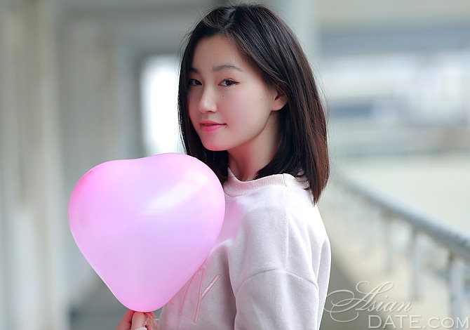 A Single's Guide To Surviving Valentine's | Asian Date