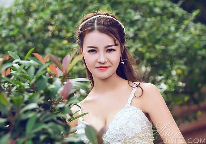 dating app AsianDate