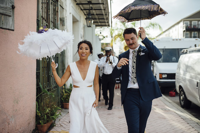 Expectations You Should Have For A Modern Marriage | Asian Date