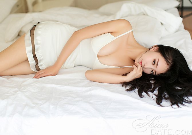 Physical Desire: Surprising Fact About A Woman's Desire | Asian Date