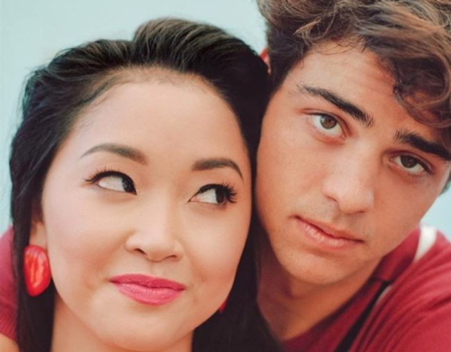 Different Ways You Can Improve Your Social Skills | Asian Date