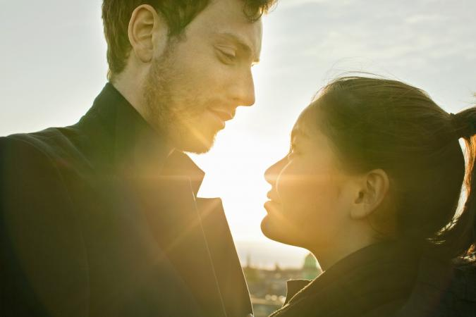 These Are The Survival Tactics You Should Be Adapting As A Couple | Asian Date
