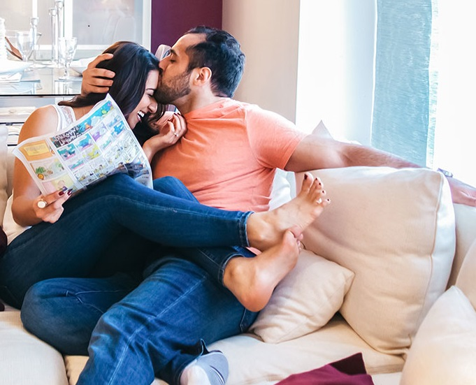 Most Of Us Have Already Done This Familiar Dating Trend | Asian Date