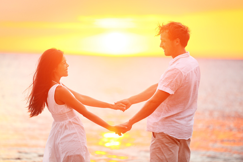 Restoring Relationship Trust Is Something That You Can Start Today | Asian Date