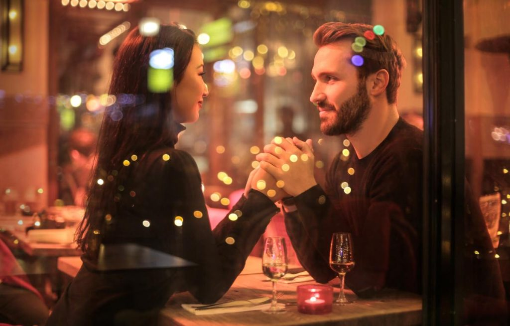Your Emotional Connection Is Not As Deep As You Think With These Signs | Asian Date
