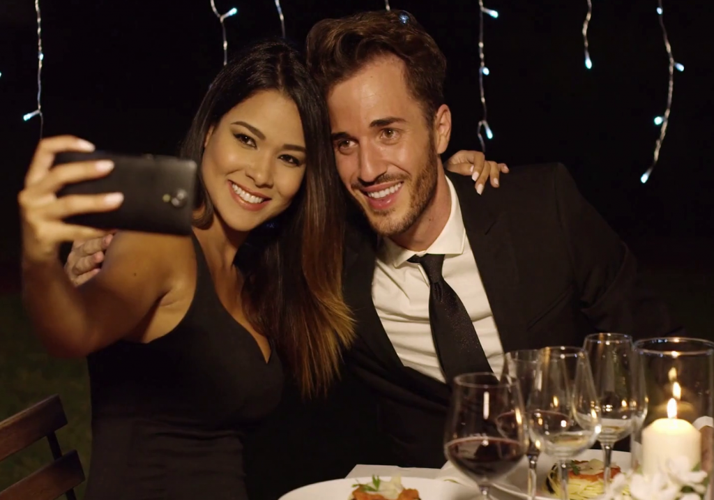 Desperate Dating Acts You Should Never Do   Asian Date