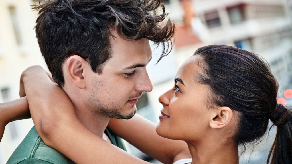 Second Date Mistakes That You May Be Guilty Of | Asian Date
