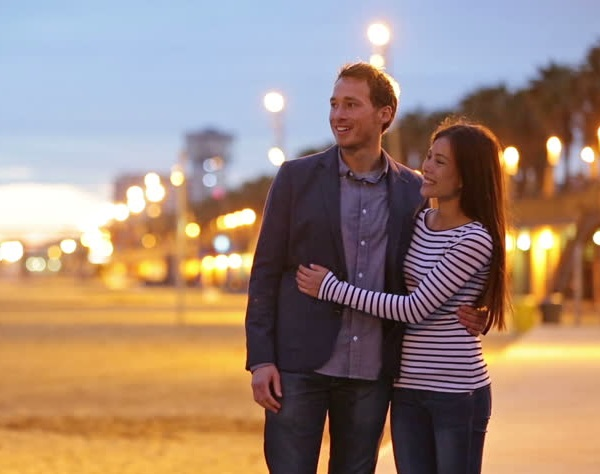 The Most Important Soulmate Quality To Look For | Asian Date
