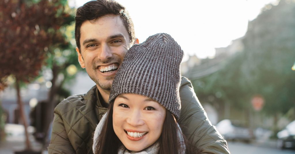 Stop Jealousy From Ruining Your Relationship | Asian Date