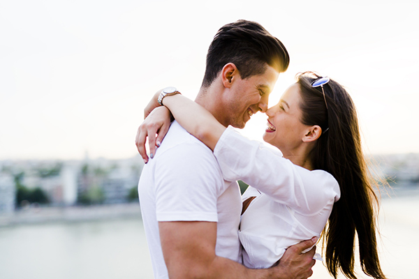 Every Committed Couple Should Talk About These Issues | Asian Date