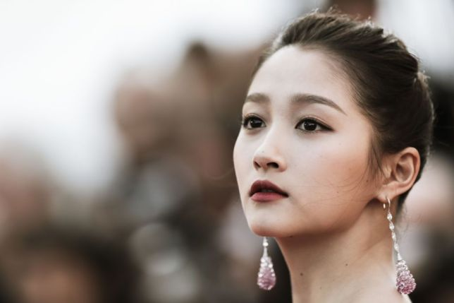 Healthy VS Unhealthy Jealousy In Relationships   Asian Date